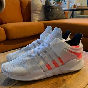 Adidas Equipment Shoes
